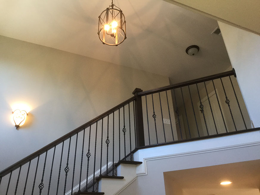 66 Dawson Manor Court Home Building Contractor Renovations