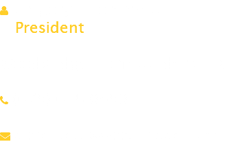  Gregory J. Lorenzetti President Woodbridge Homebuilders, LLC  (678) 618-0480  glorenzetti@woodbridgehb.com